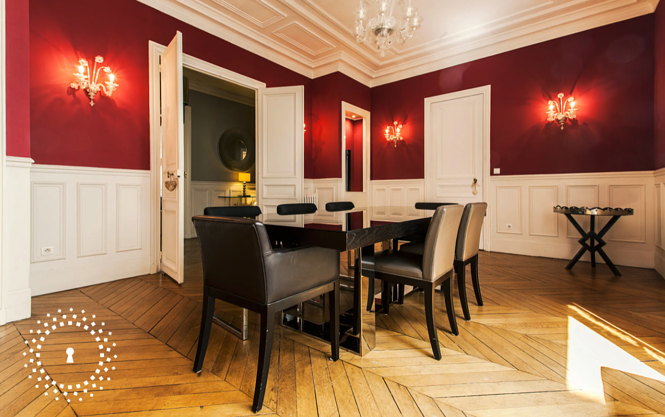3_appartement_Snapevent