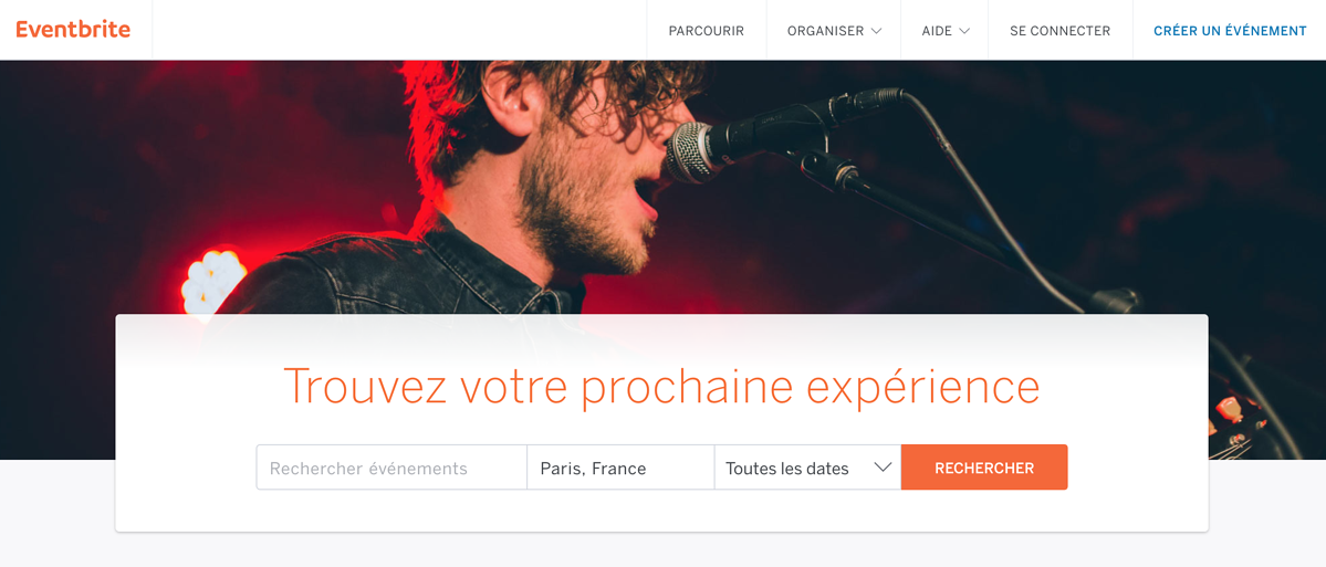 eventbrite-gestion-invitation-creation-evenement