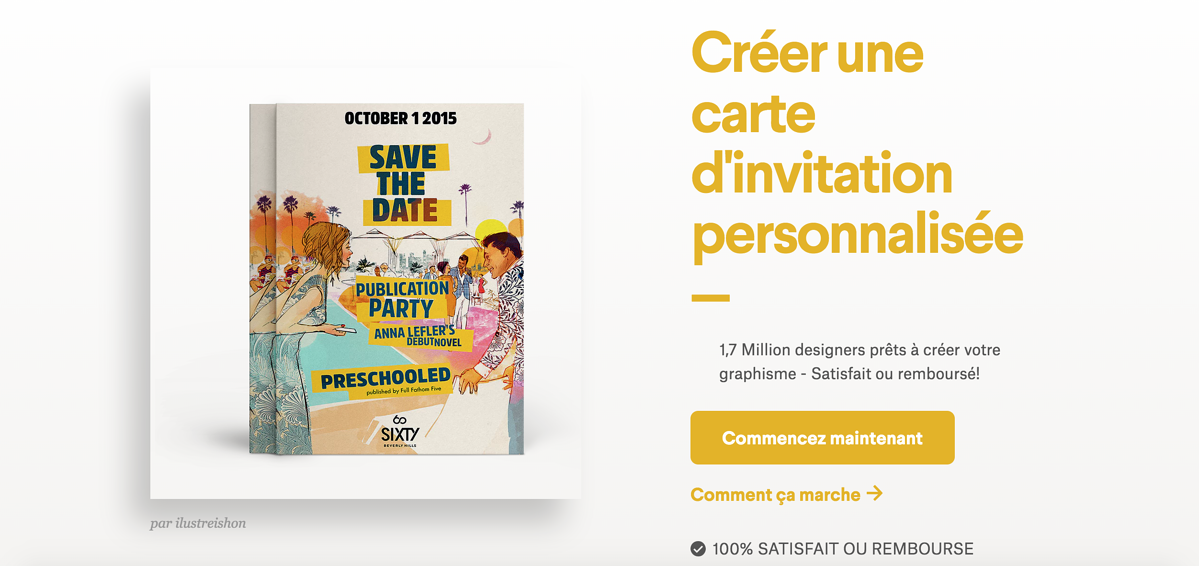 99design-creation-designers-invitation-evenement