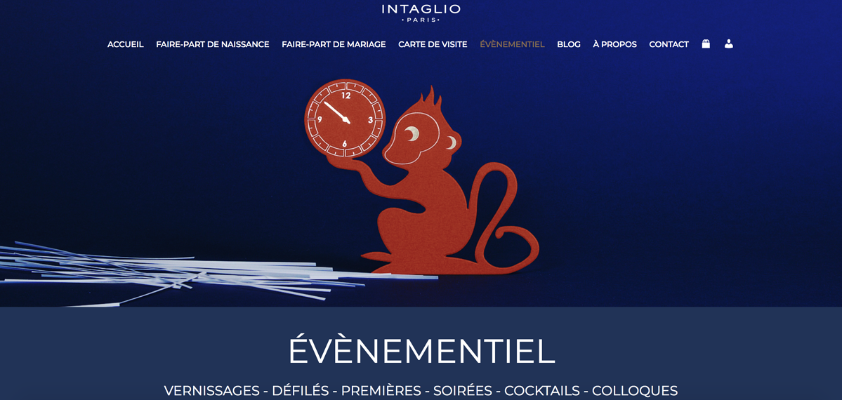 intaglio-creation-technique-savoirfaire-invitation-evenement