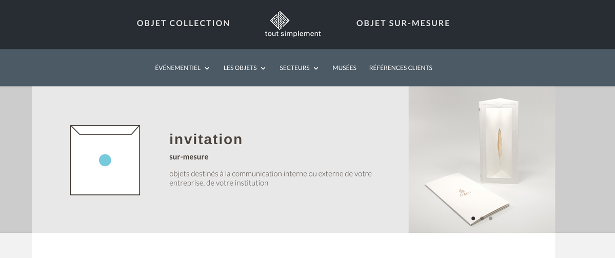 tout-simplement-creation-design-sur-mesure-invitation-evenement