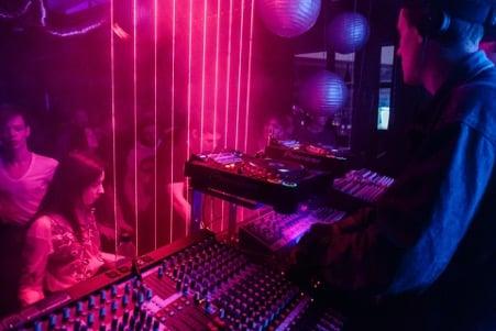 DJ_Soiree_entreprise
