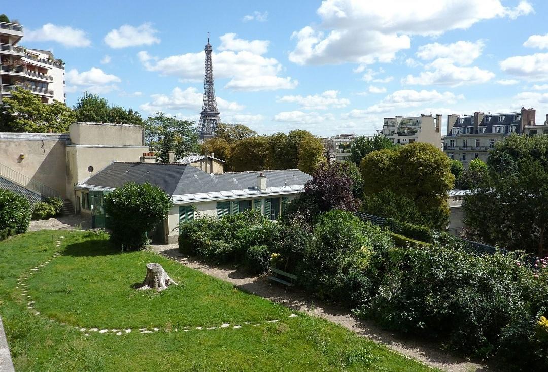Jardins suspendus d'Yves-089550-edited