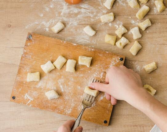 SnapEvent-Animations-Cours-cuisine-italienne