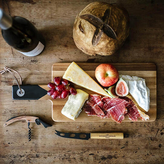 SnapEvent-Animations-Degustation-fromages-de-france