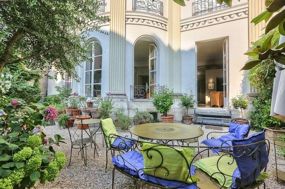 SnapEvent-Lieu-Dans-l-appartement-avec-jardin-d-elisabeth-129753