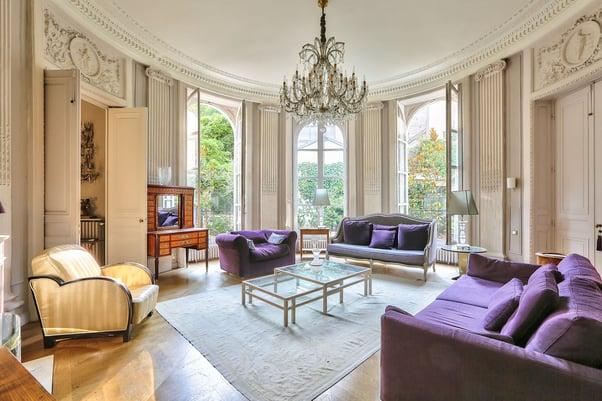 SnapEvent-Lieu-Dans-l-appartement-avec-jardin-d-elisabeth-184189