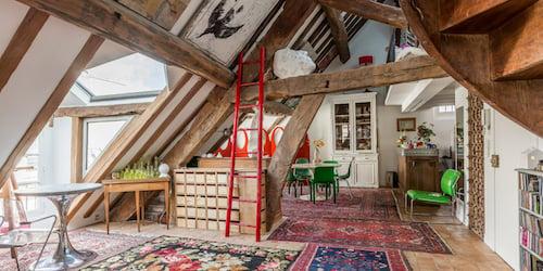 SnapEvent-Lieu-Dans-l-appartement-colore-de-saint-germain