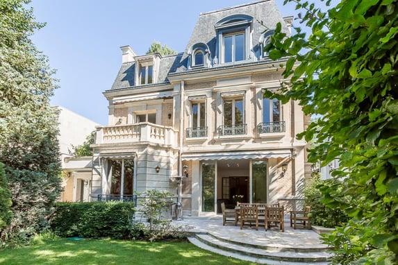 SnapEvent-Lieu-Dans-l-hotel-particulier-de-virginie-150736