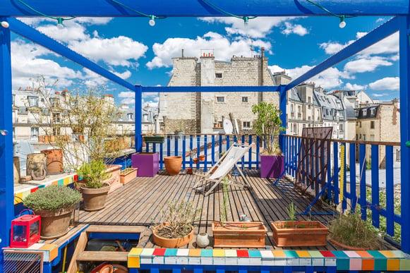 SnapEvent-Lieu-Dans-la-maison-avec-terrasse-de-sephora-97376