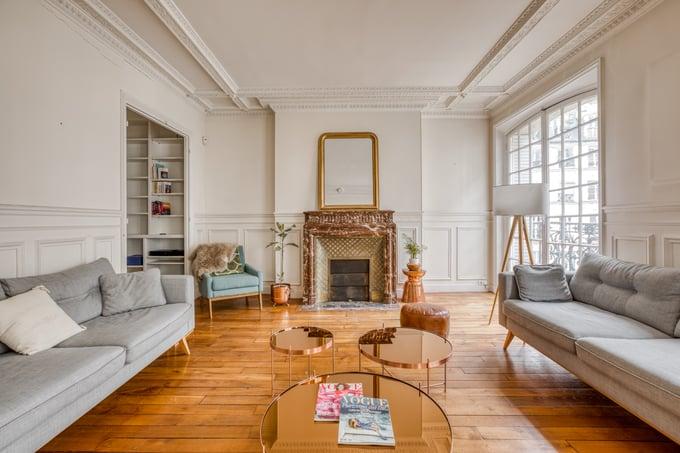 SnapEvent-Lieu-Dans-le-bel-appartement-d-antoine-135474 (1)