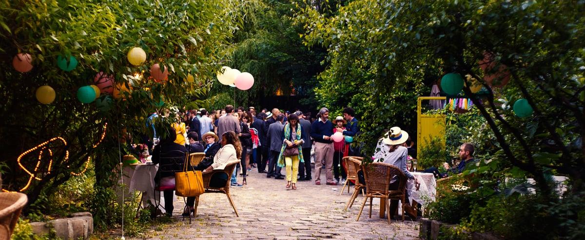 SnapEvent-Lieu-Dans-les-jardins-de-pierre-58176
