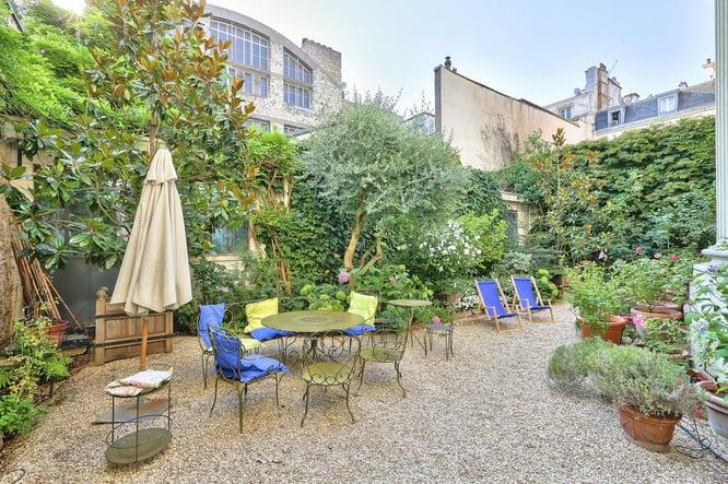 SnapEvent-Lieu-L-appartement-avec-jardin-d-elisabeth-187324