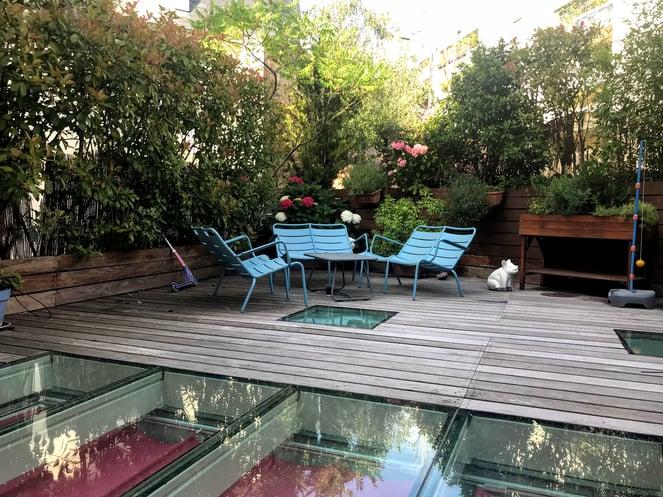 SnapEvent-Lieu-L-appartement-avec-terrasse-de-frederic-135103
