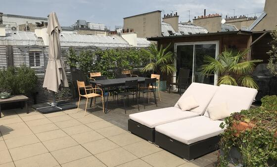 SnapEvent-Lieu-L-appartement-avec-terrasse-de-luna-128521