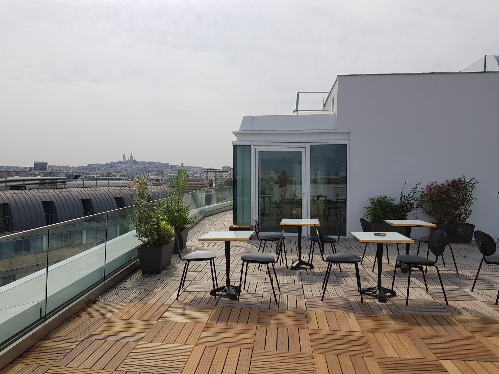 SnapEvent-Lieu-L-appartement-avec-terrasse-de-noemie-71975