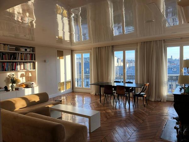SnapEvent-Lieu-L-appartement-bonne-nouvelle
