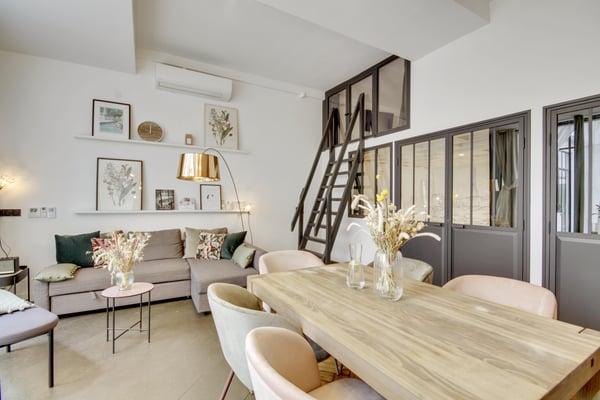 SnapEvent-Lieu-L-appartement-cache-de-noelline-148486