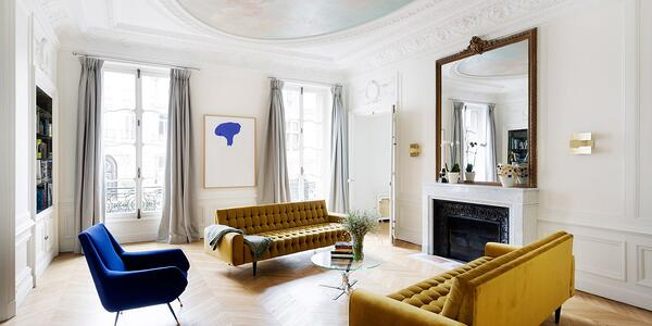 SnapEvent-Lieu-L-appartement-d-alfred-103407
