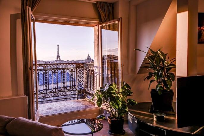 SnapEvent-Lieu-L-appartement-de-luxe-vue-sur-la-tour-eiffel-149769