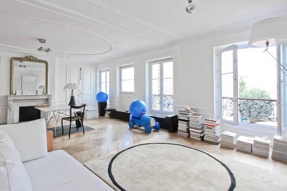 SnapEvent-Lieu-L-appartement-de-monica-148201