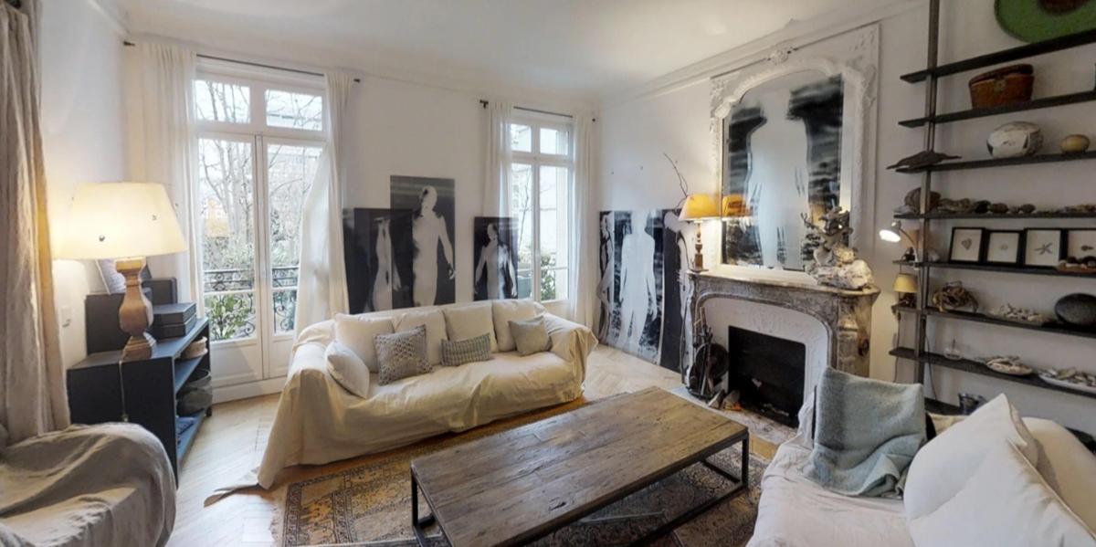 SnapEvent-Lieu-L-appartement-de-roseline-101706-1
