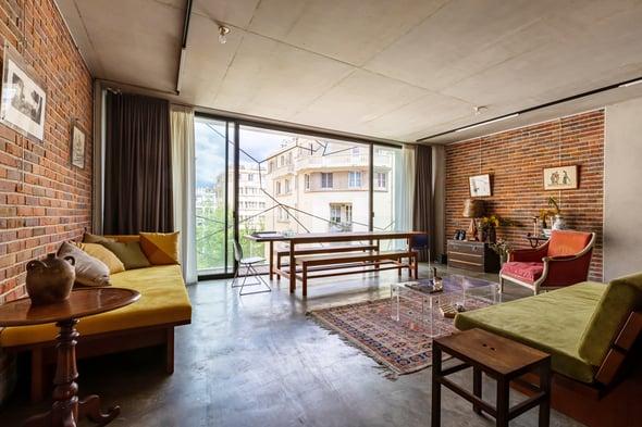 SnapEvent-Lieu-L-appartement-de-wladimir-149650