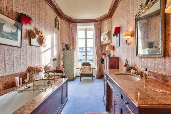 SnapEvent-Lieu-L-appartement-des-invalides-160768