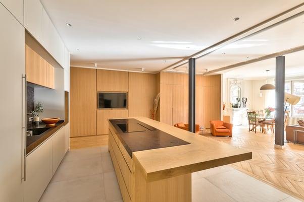 SnapEvent-Lieu-L-appartement-des-ternes-172960