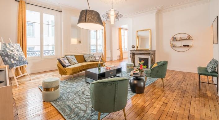 SnapEvent-Lieu-L-appartement-haussmannien-de-richelieu-149721