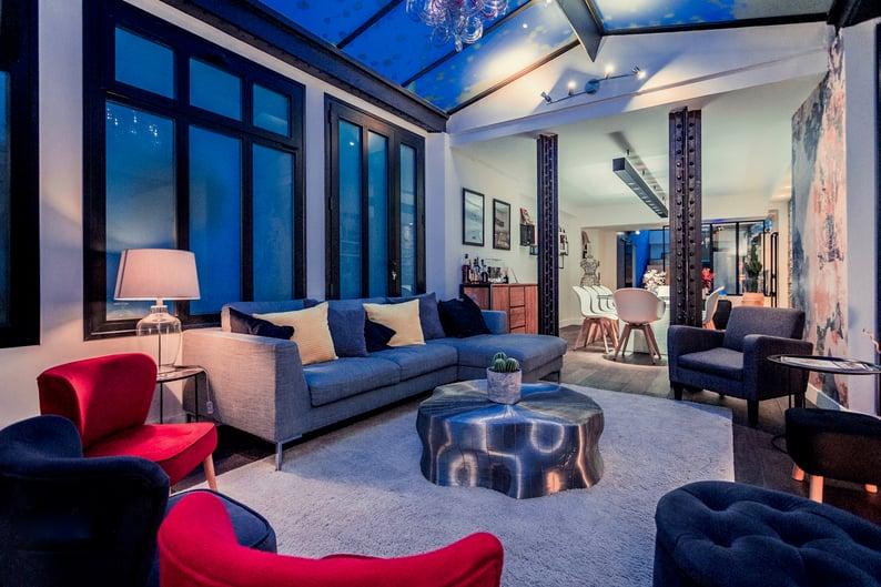 SnapEvent-Lieu-L-appartement-ideal-144493