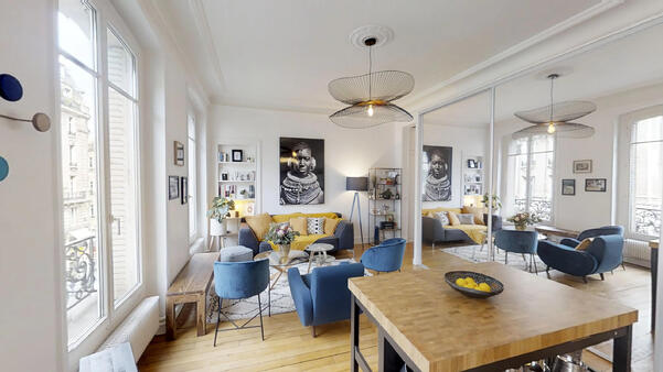 SnapEvent-Lieu-L-appartement-moderne-et-chaleureux-124608