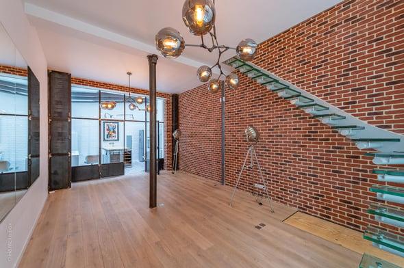 SnapEvent-Lieu-L-atelier-showroom-de-david-128860