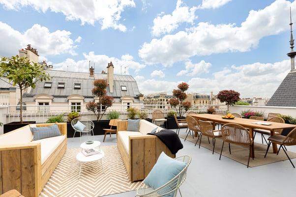 SnapEvent-Lieu-L-espace-avec-terrasse-de-grace