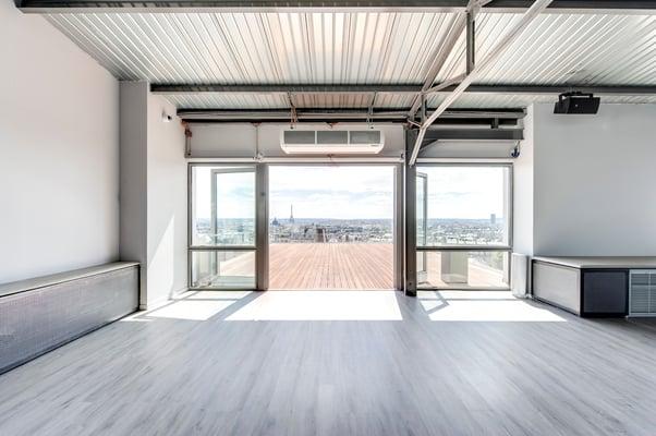 SnapEvent-Lieu-L-espace-contemporain-panoramique-