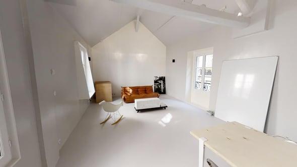 SnapEvent-Lieu-L-espace-epure-de-berengere-142475
