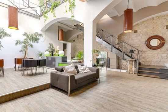 SnapEvent-Lieu-L-espace-lounge-de-stephane-152432