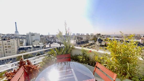 SnapEvent-Lieu-L-etonnant-appartement-de-franck-
