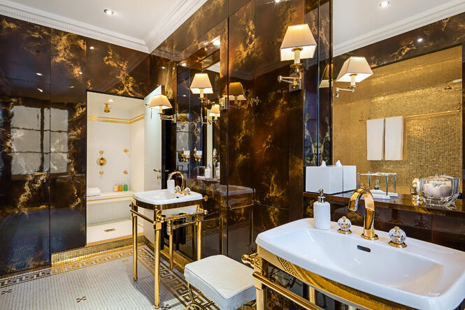 SnapEvent-Lieu-L-exceptionnel-appartement-de-jean-louis-179743