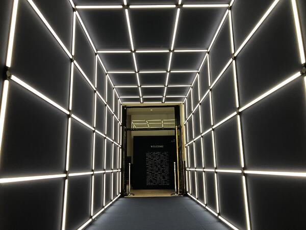 SnapEvent-Lieu-L-hotel-particulier-art-deco-132102-1