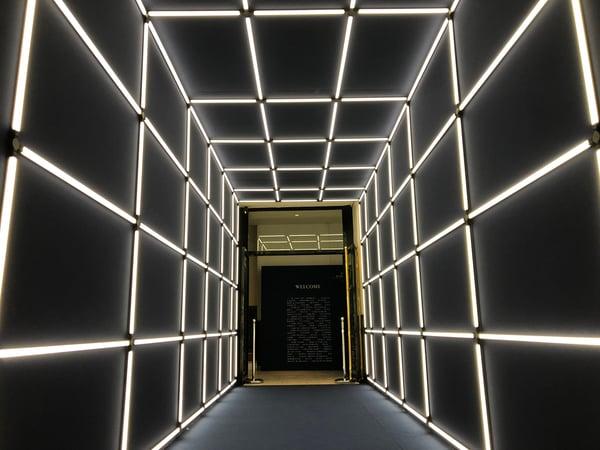 SnapEvent-Lieu-L-hotel-particulier-art-deco-132102