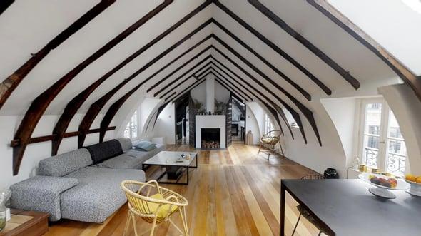 SnapEvent-Lieu-L-incroyable-loft-de-sebastien-143103