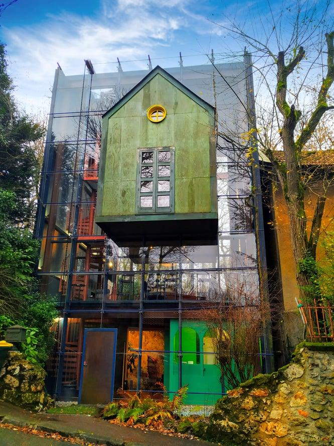 SnapEvent-Lieu-L-incroyable-maison-en-verre-185470