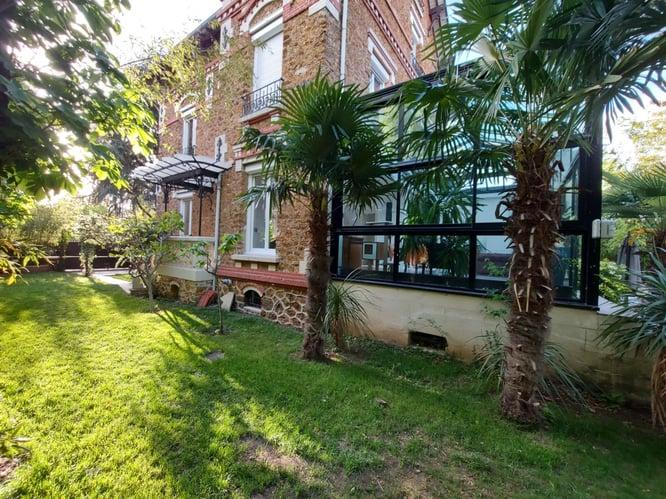 SnapEvent-Lieu-La-maison-avec-jardin-de-magali-190821