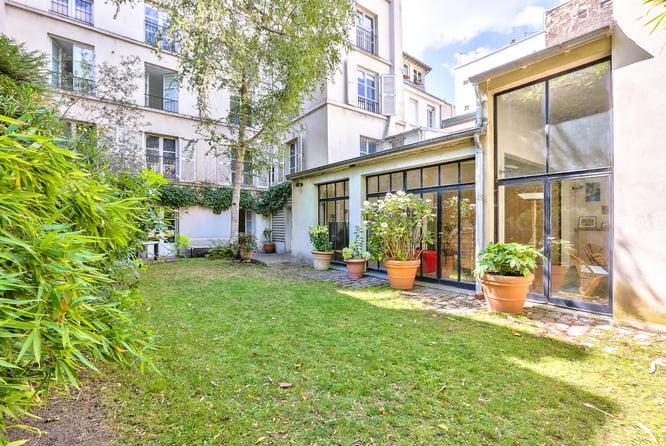 SnapEvent-Lieu-La-maison-avec-jardin-de-marine-180930