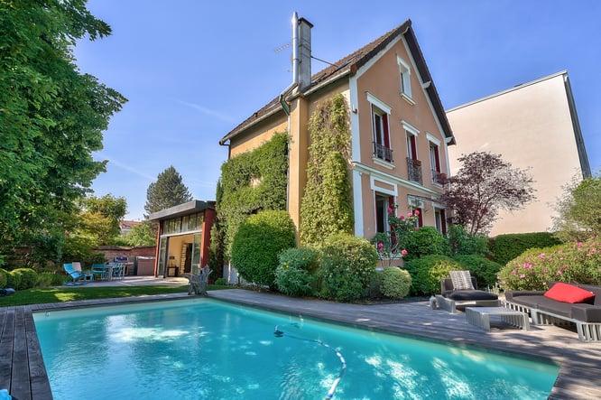 SnapEvent-Lieu-La-maison-avec-piscine-de-sabine-193165