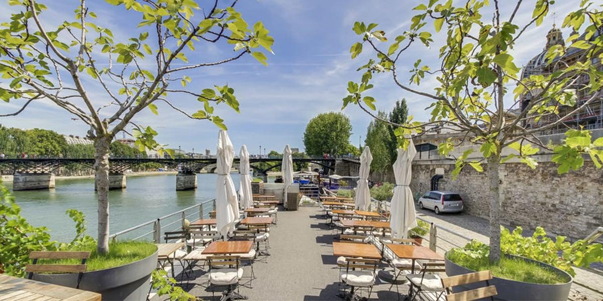 SnapEvent-Lieu-La-maison-d-architecte-de-michel-115344-2