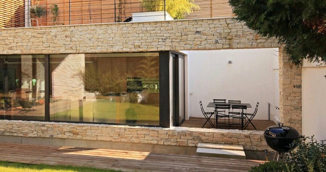 SnapEvent-Lieu-La-maison-d-architecte-de-michel-115344