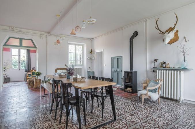 SnapEvent-Lieu-La-maison-de-marguerite-122157