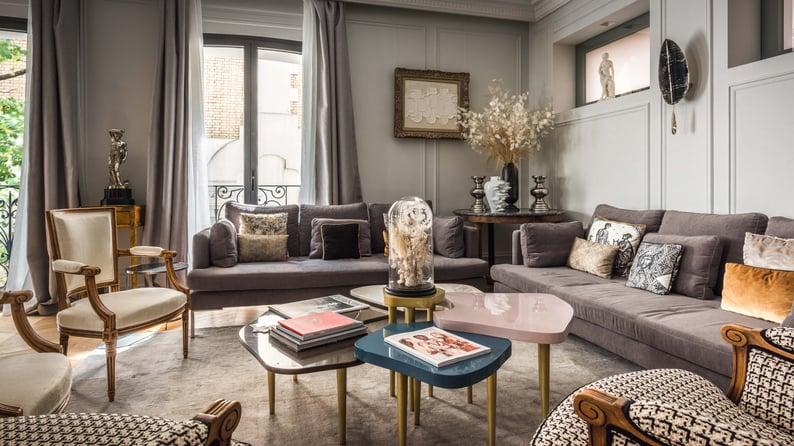 SnapEvent-Lieu-La-maison-parisienne-143401